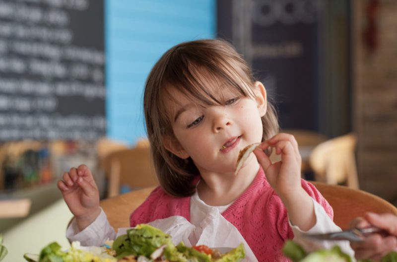 When All Kids Eat For Free >> Places Kids Eat For Free And For Cheap In Edmonton 2019